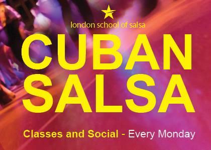 cubansalsalondonschool1